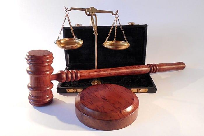 Lezioni private di Giustizia Amministrativa