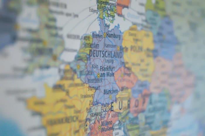 Lezioni private di Diritto dell'Unione Europea