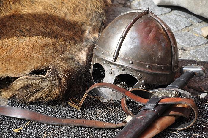 Lezioni private di Diritto Medievale e Moderno
