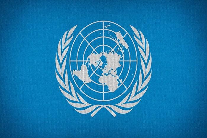 Lezioni private di Diritto Internazionale