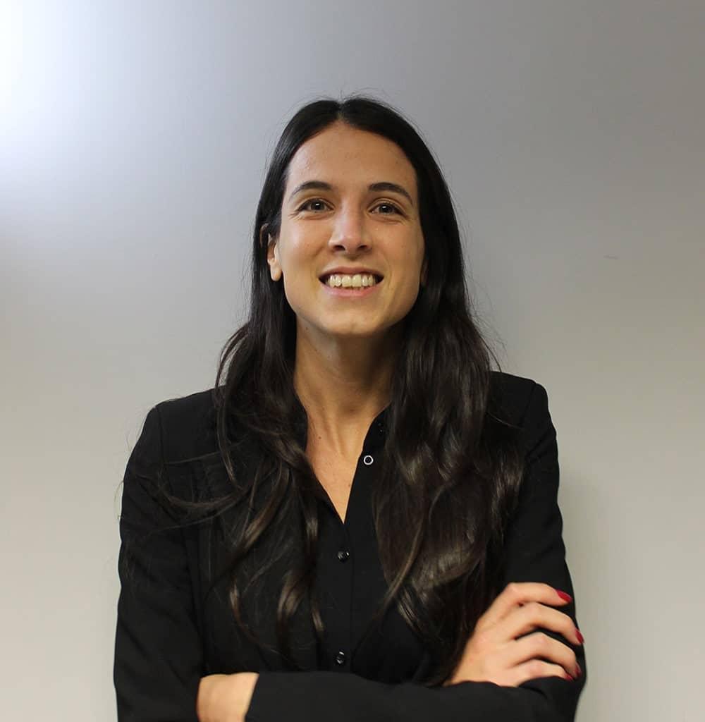 Avvocato Alessandra Gentile