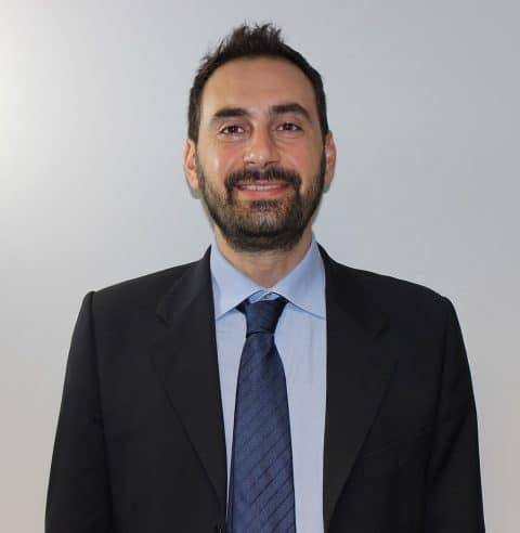 Avvocato Marco Cundari